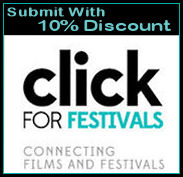 Click for Festivals - Connecting Films and Festivals